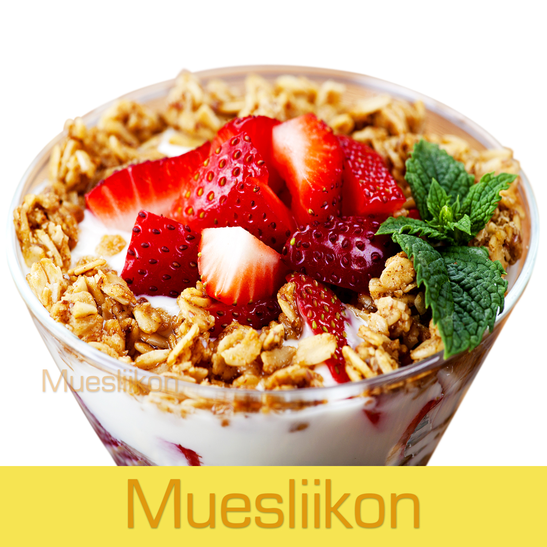 Muesli_Breakfast_2New25-1.jpg