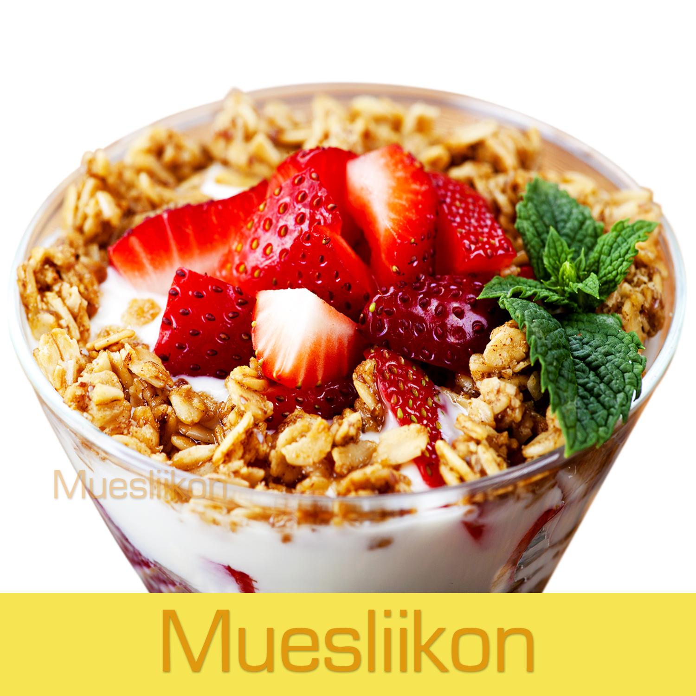 Muesli_Breakfast_2New25.jpg
