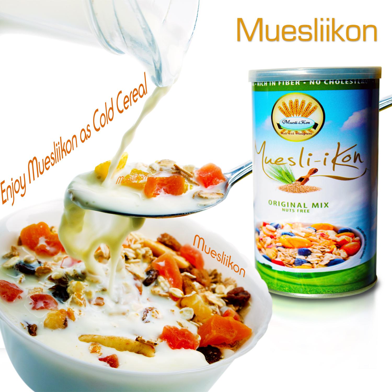 Muesliikon_as_Cold_Cereal_4ok-1.jpg