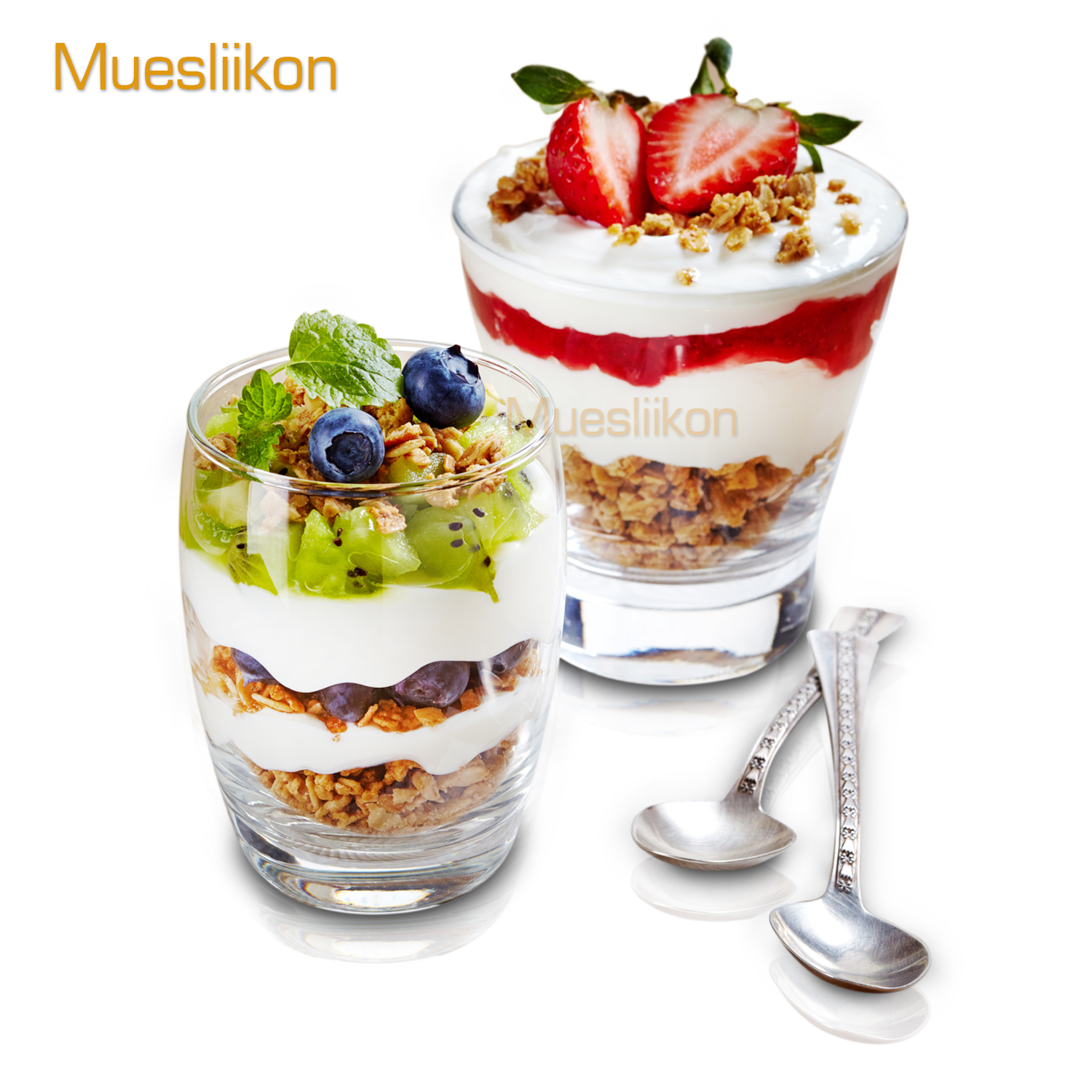 Parfait-option1.jpg